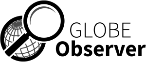 globe-observer-logo