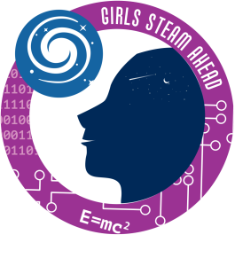 badge-girlsSTEAM