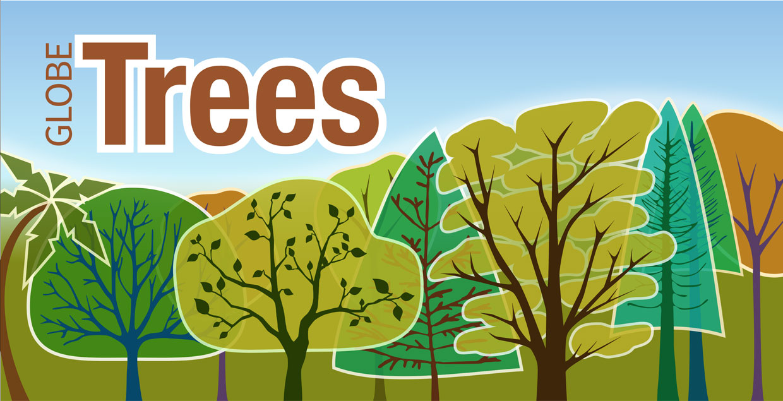 nasa-trees-challenge