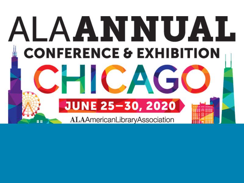 2020 ALA Conference
