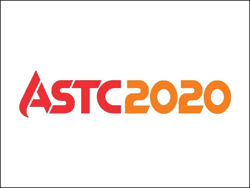 2020 ASTC Conference