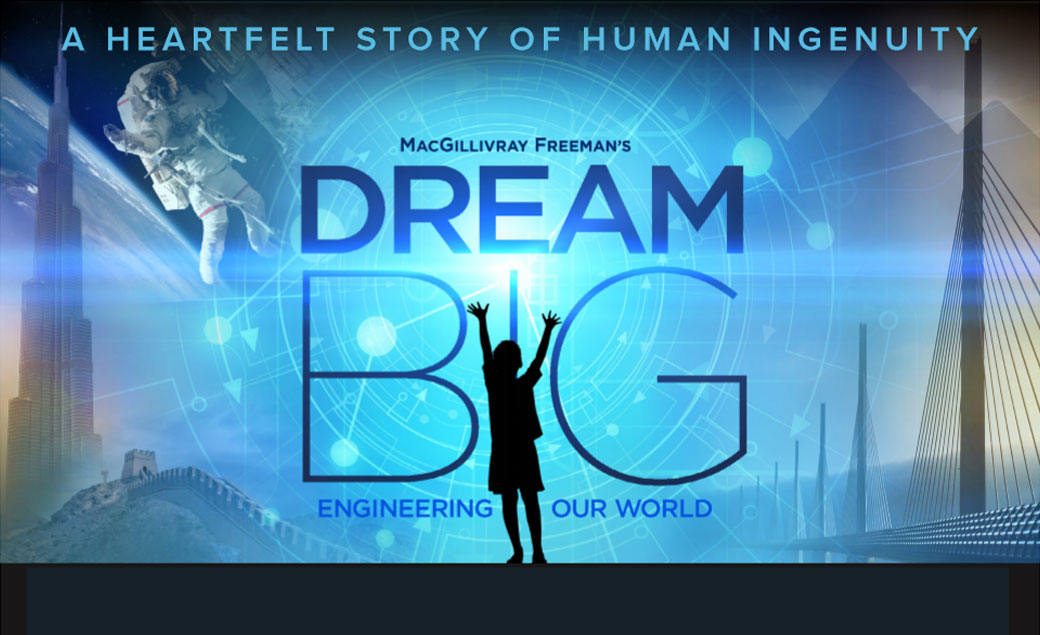 dream-big-film