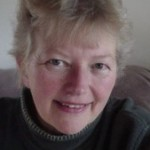 Profile picture of Susan E. Hill