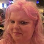 Profile picture of Dawn Collins