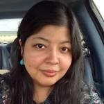 Profile picture of Liana Morales