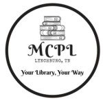 Profile picture of MCPL