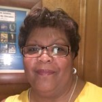 Profile picture of Pamela Wiggins