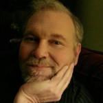 Profile picture of Steve Arthur