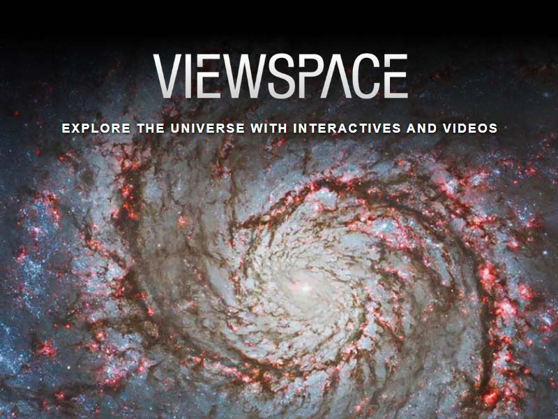 ViewSpace Interactive and Videos
