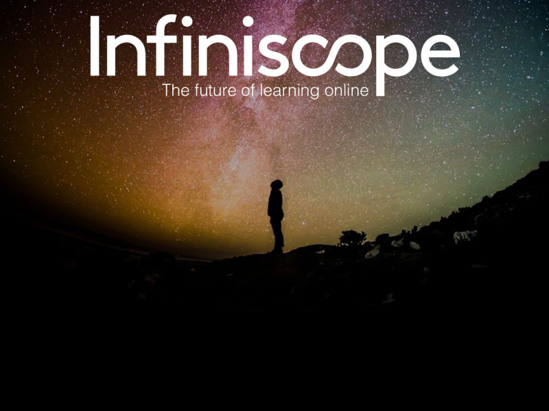 Infiniscope and STAR Net
