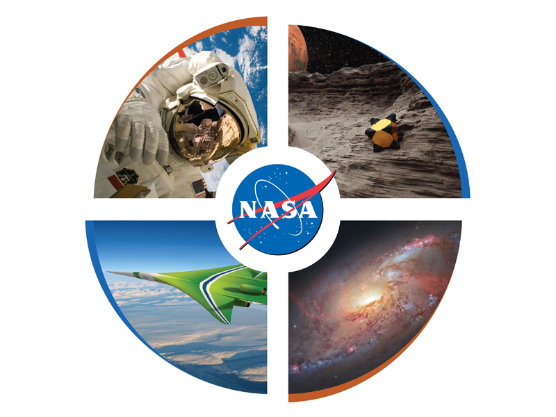 discover-nasa-exhibition-program-800x600