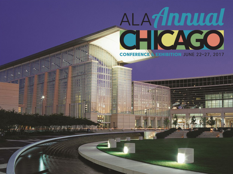 2017-ala-conference