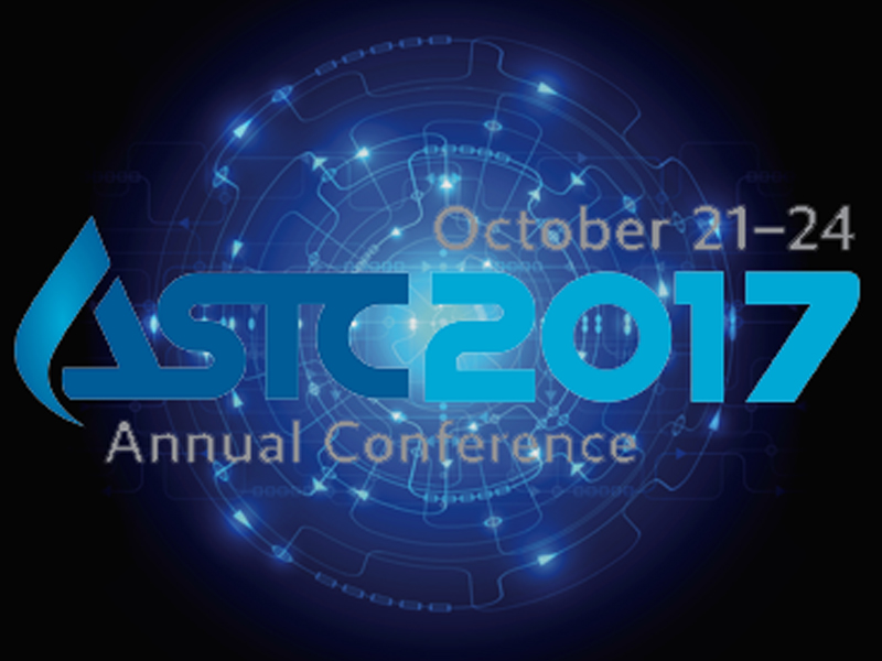 2017 ASTC Conference