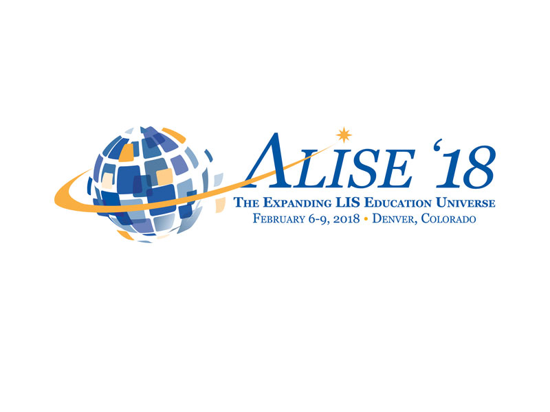 ALISE 2018 Conference