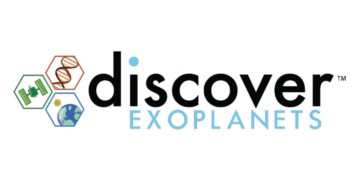 discover-exoplanets-1240x635