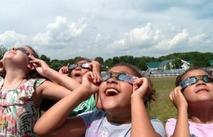 eclipse-viewing