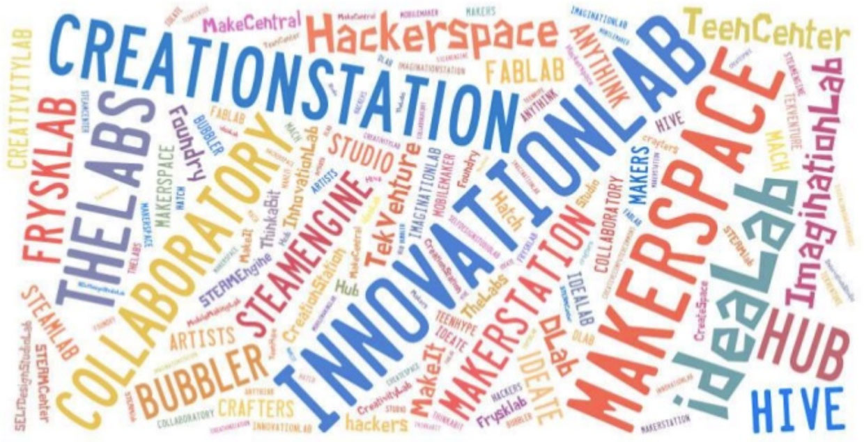 makerspaces-infoliteracy