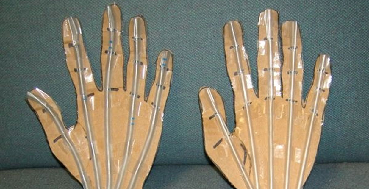 diy-robotic-hands