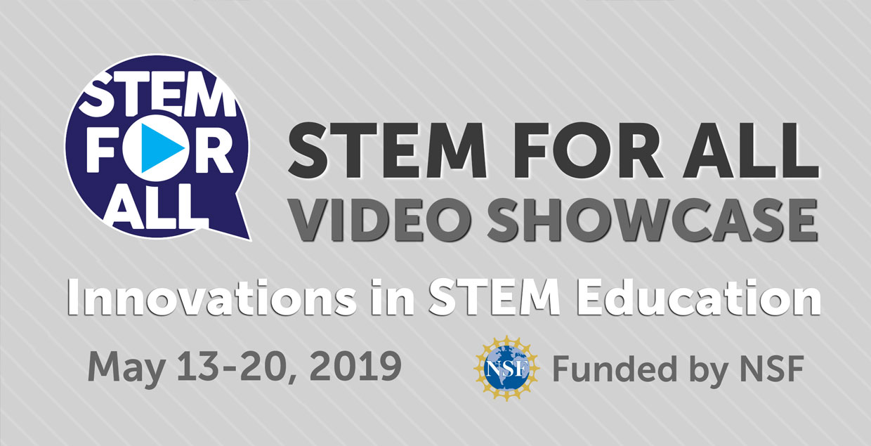 stem-for-all-video-showcase