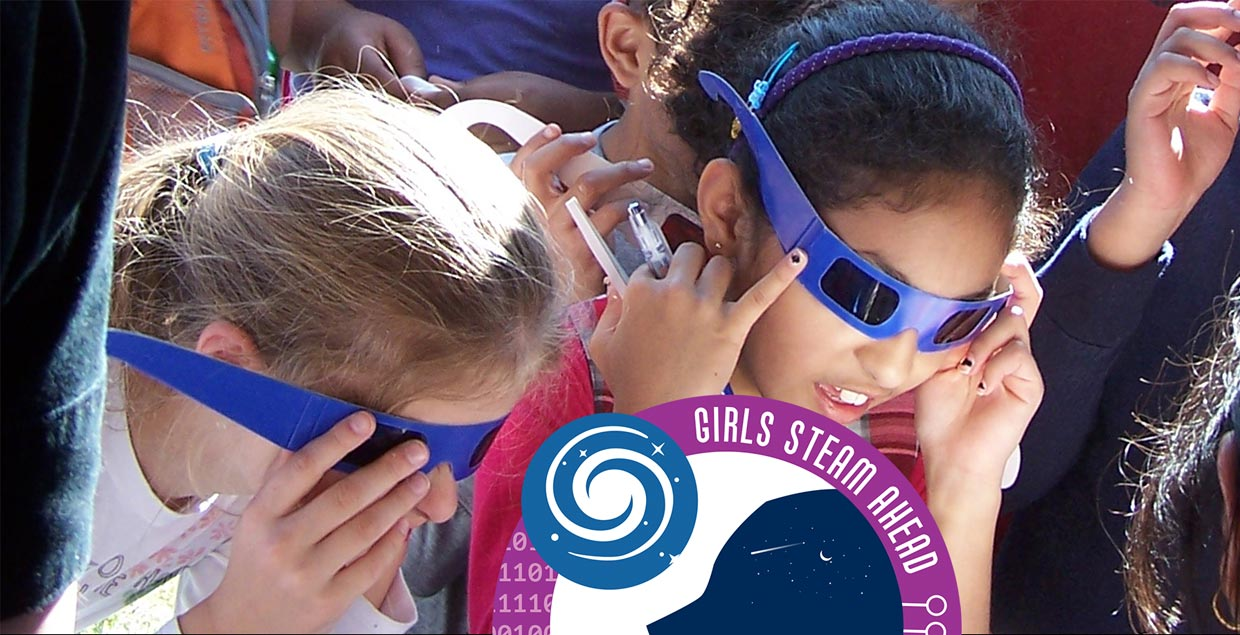 girls-steam-ahead-with-nasa