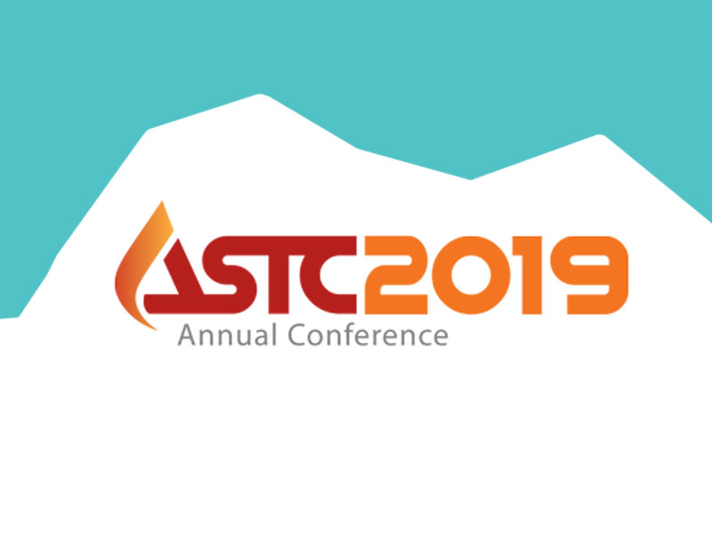 2019 ASTC Conference
