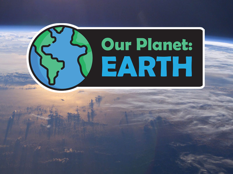 2020-our-planet-earth-800x600