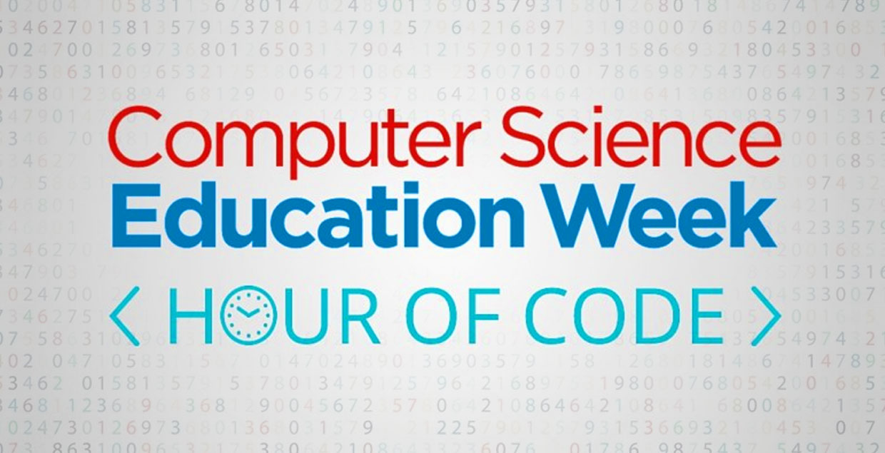 csed-week-hour-of-code